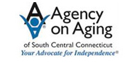 agency-on-aging