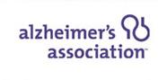 alzheimer-association