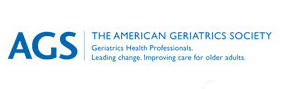 american-gereatric-association