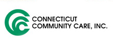 connecticut-community-care