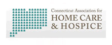 ct-american-association-homecare-and-hospice