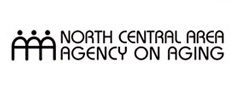 north-central-area-agency-on-aging