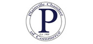 plainville-chamber