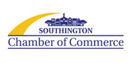 southington-chamber-of-commerce